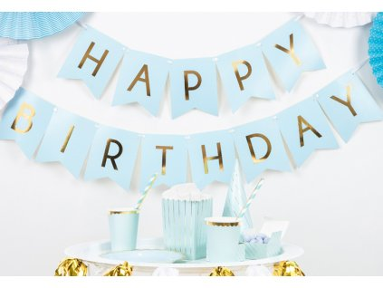 happpy birthday 1