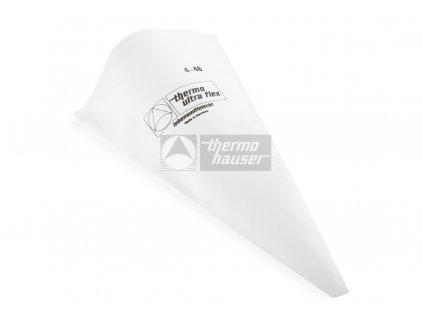 Profi sáček Thermo Ultra Flex 25cm