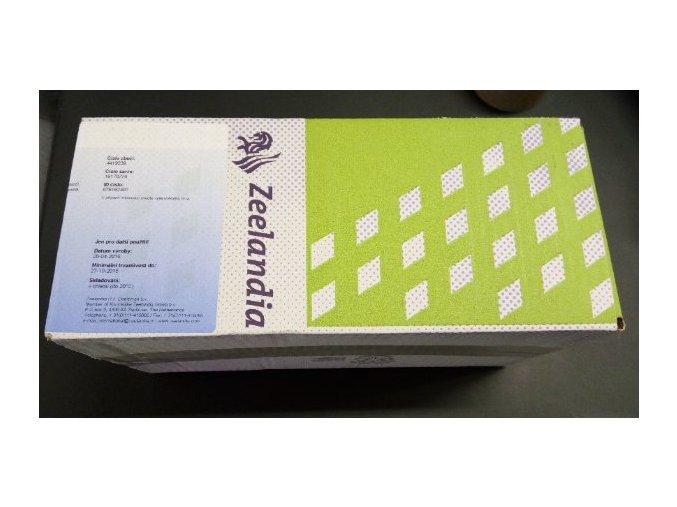 Roll Decor Icing potahovací 7,5 kg cukrářská hmota