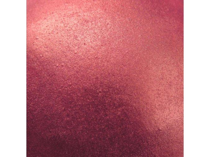 STARLIGHT PINK SKY třpytivá prachová barva