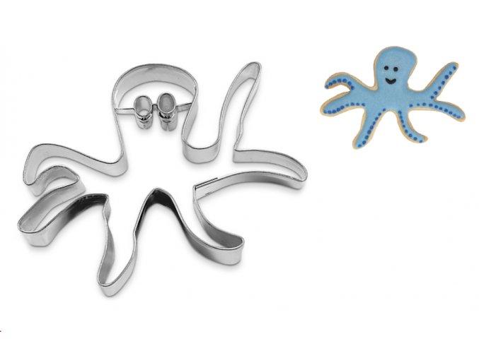 chobotnic