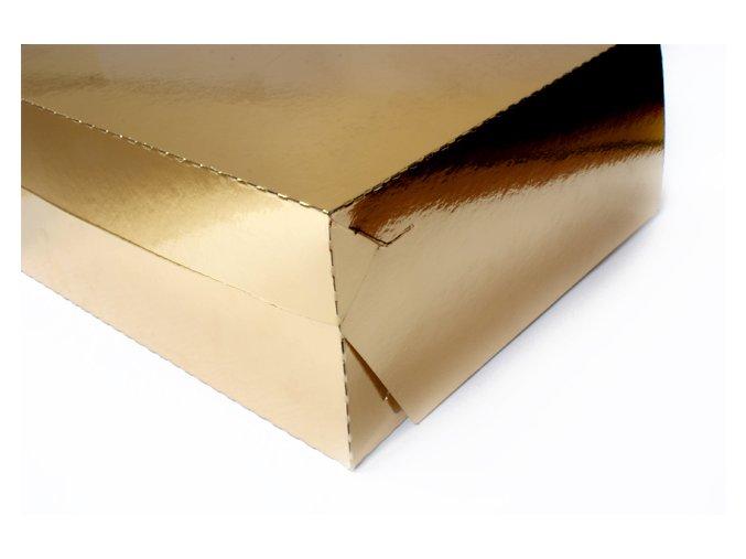 dortova krabice zlata (1)