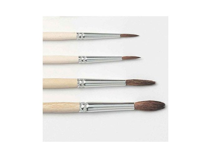 c83265 culpitt brush set2