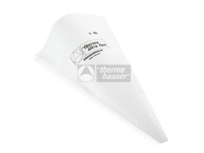 Profi sáček Thermo Ultra Flex 50cm
