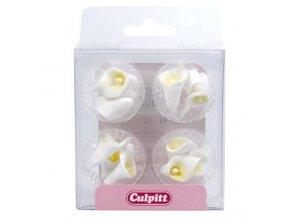 Kaly - malé cukrové květiny Culpitt 185