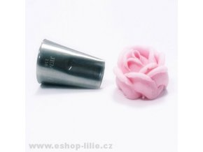Růžičková cukrářská špička JEM NZ116