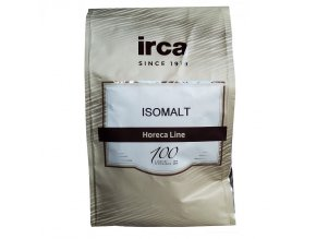 isomalt shop