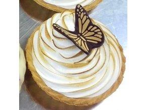 SILVIA (meringue) sušené bílky 250g