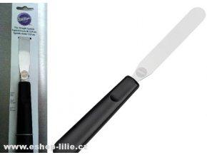 Roztírací nůž - paleta Wilton 409-7713