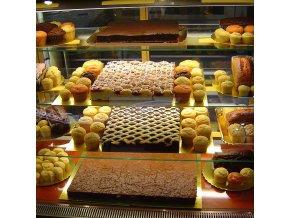 large muffin loafcake096