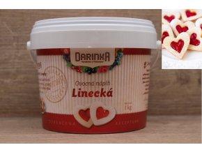 linecka1