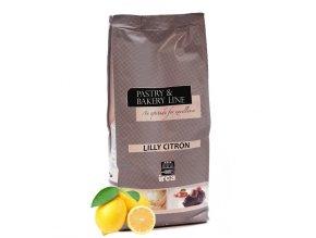 lily citron a