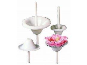 Formovač květů na  lilie Wilton 403-9444