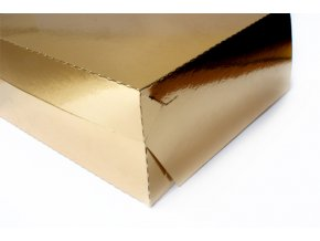 dortova krabice zlata (2)