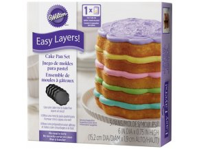 2105 4323 wilton easy layer pan scalloped