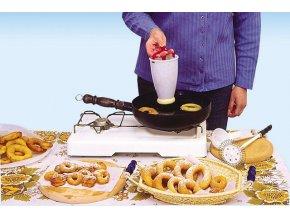 nahled donut 1138780583