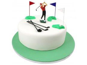 pme cake golf setmainlogo