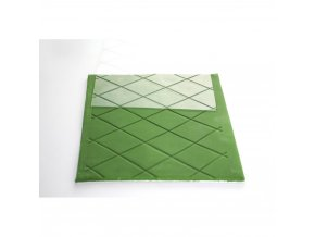 pme large diamond design impression mat p9280 18097 image