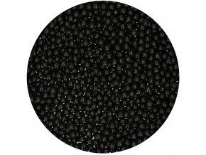 černéperle