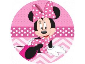Disney jedlý papír na dort 72031a