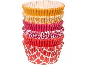 Cukrářské košíčky na pečení 150ks Wilton 415-2871