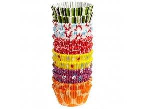 Cukrářské košíčky na pečení 300ks Wilton 415-2178