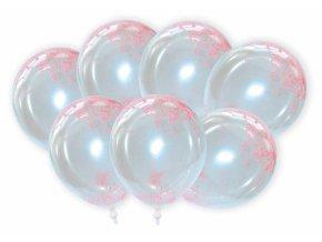 Magické balónky B-33 7ks