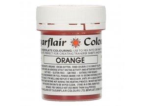 orančoko