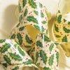 Sylphides FG3396 transfer folie na čokoládu