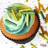 web sugar rods cupcakes 3