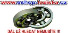 eshop-loziska.cz
