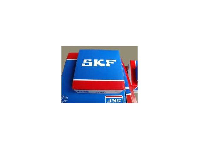 6001-2RSH/C3 SKF