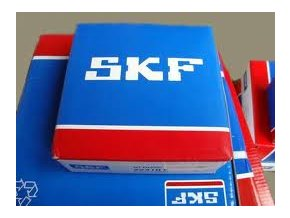 AS 0515 SKF