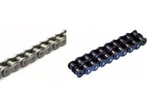 Řetěz 12B-3 (3/4x29/64 III)