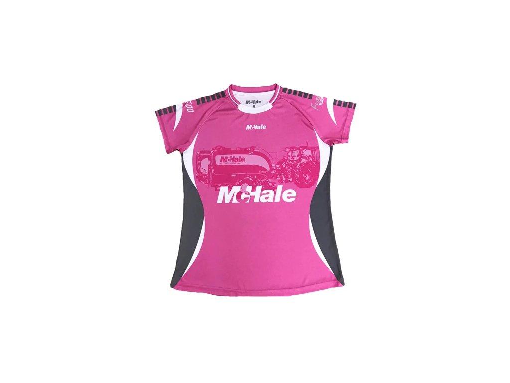 McHale Football Pink Ladies Jersey Front 1024x1024 1024x1024.jpg