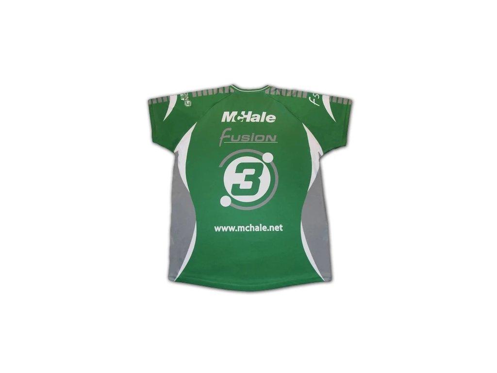 Sportovní dres McHale Fusion 3