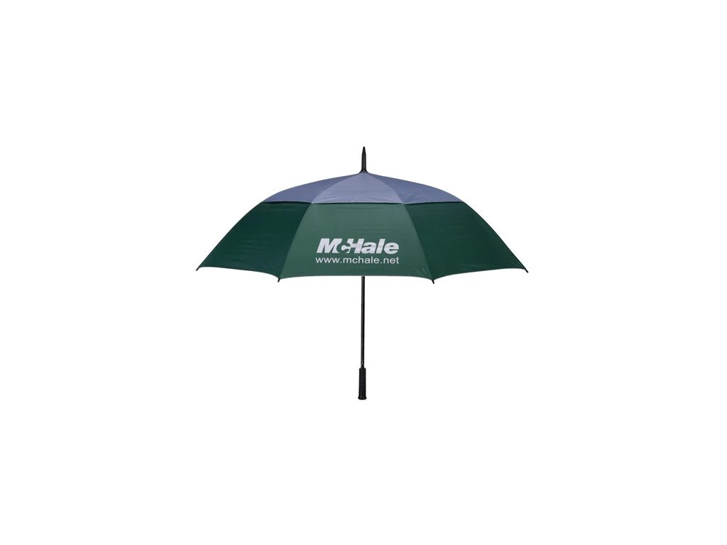 Mchale umbrella 1024x1024.jpg