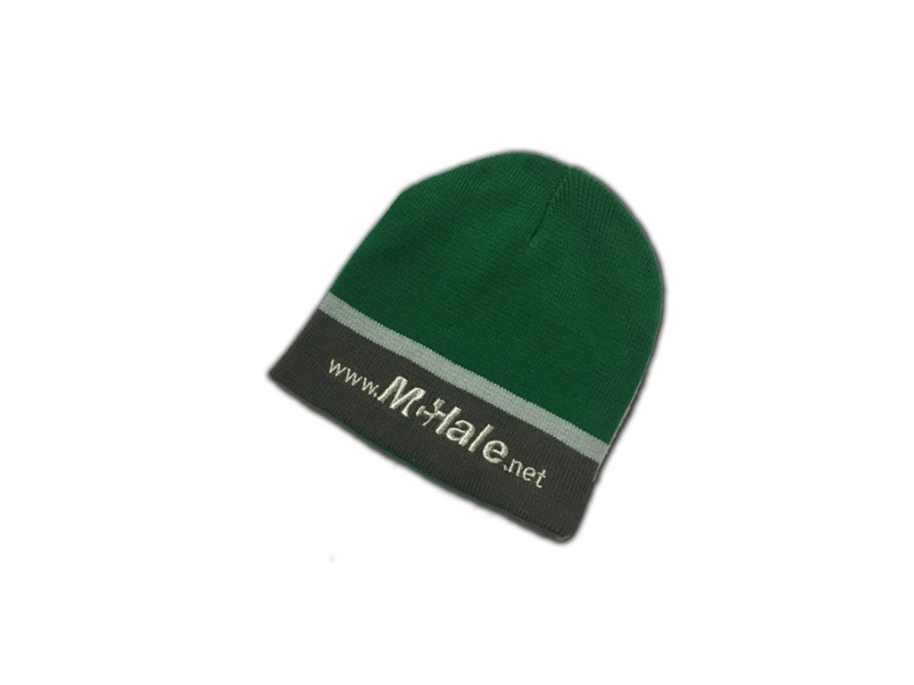 McHale reversible beanie grey green 1024x1024 1024x1024.jpg