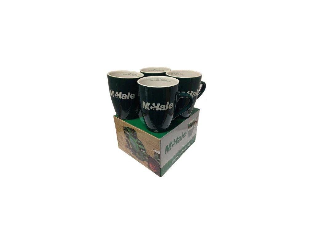 mug box 4 white 1024x1024.jpg
