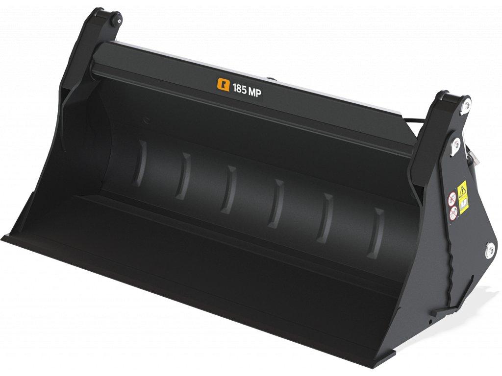 Multifunkční lopata 4v1 MP/MPT