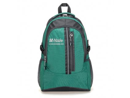McHale Backpack Front 500x500 1024x1024.jpg