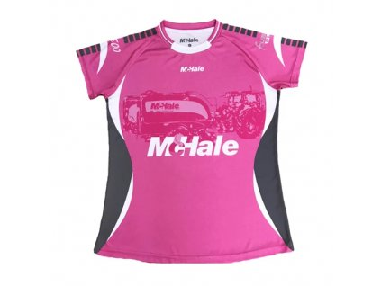 McHale Football Pink Ladies Jersey Front 1024x1024 1024x1024.jpg