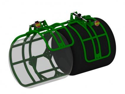 Double+Bale+Safe+Transporter