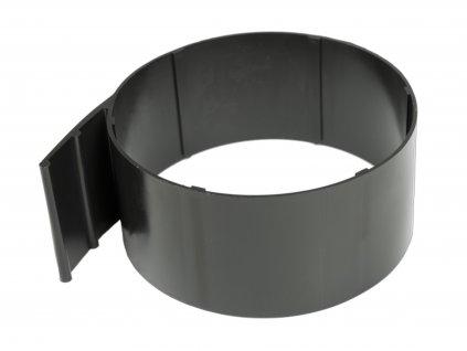 Držák akumulátoru, velikost 2