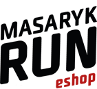 ESHOP MASARYK RUN