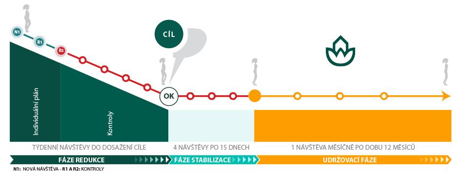 graf-naturhouse-72dpi