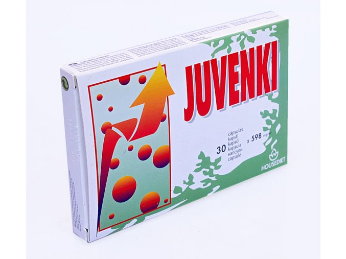 Juvenki3