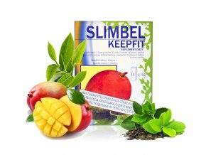 130 slimbel keepfit