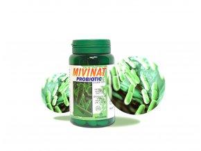 136 MIVINAT PROBIOTIC v.2