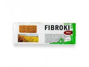 43 fibroki TOST 001